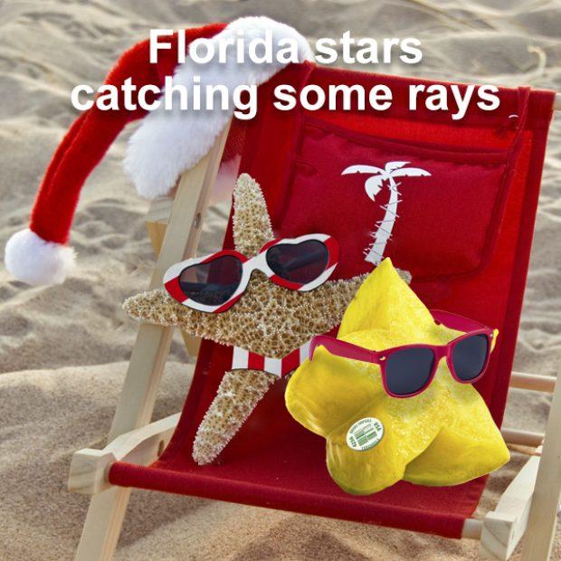 Florida stars