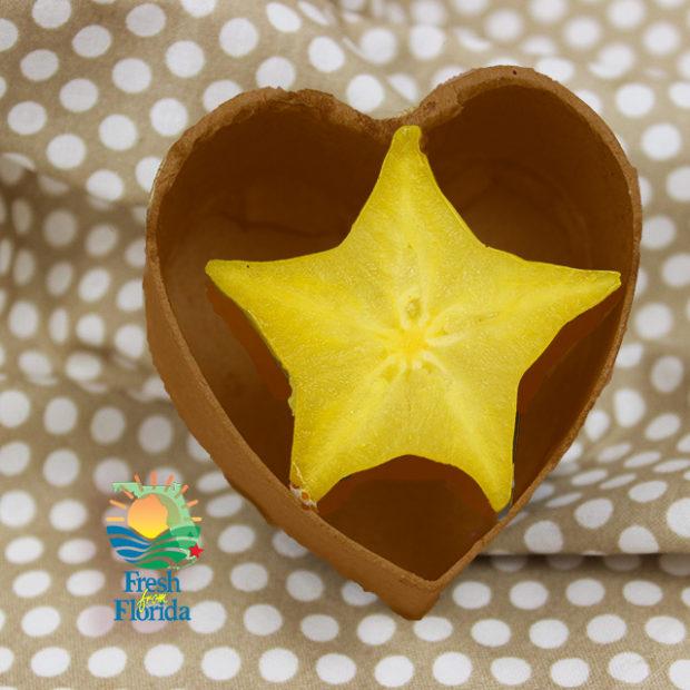 Starfruit Social Media